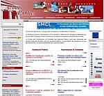 www.achatspublics.fr : le portail de services
